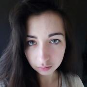 Ella Kioresko