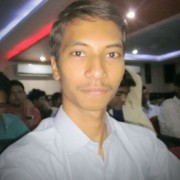 Sani Patel