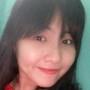 Như Phan