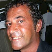 Guido Bandera
