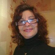 Kameliya Goranova
