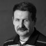 Юлиан Микуцкий