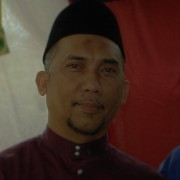 Roslee Mohd Salleh