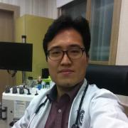 Byung Kyu Kim