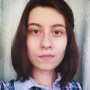 Nadya Koryakina