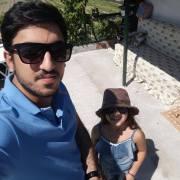 Harun Eraslan