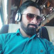 Hemendra singh Rathore