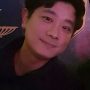 woojong jung