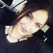 Viktorija Adomaityte