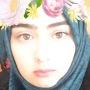 ahed Naser