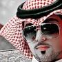 احمد الحكيم