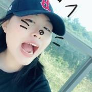 young ji Ji