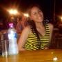 Suchaya -