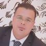 Ayman Radi