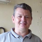 Radek Špindler