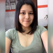 Yessica Ardaya
