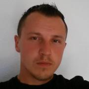Martin Hormonsky