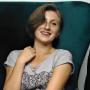 Marichka Fem