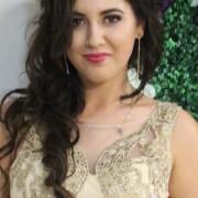Nicoleta-Paula Tinjala