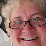 Zita Lisser