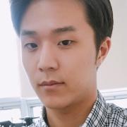 HeeKeon Ahn