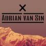 Adrian van Sin