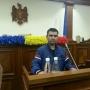 Oleg Seremet