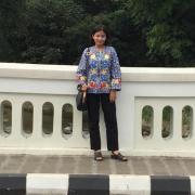 Annisa Nurul Aziza
