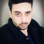Muhannad Alsalman