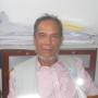 HAO NGUYEN MINH
