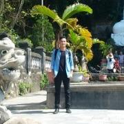 Tuân Phùng
