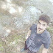Amir Ghanbarian