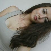 Elvira Pehlivanova