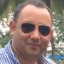 Shahriar Sheikh