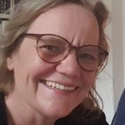 Gurli Sørensen