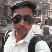 Vijubha Chauhan