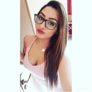 Valenthia Gorgado
