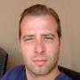 Peter Moharos