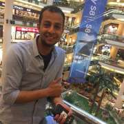 Osama Abu Alhamad