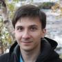 Maksim Mikhaylov