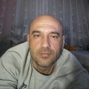 Robert Wojciechowicz