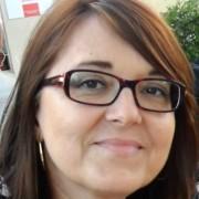 Hedviga Filipovičová