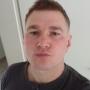 Marcin Garbat
