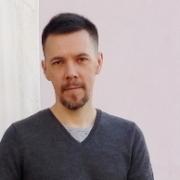 Андрій Шавирін