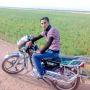 ANAS ALAHMAD