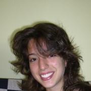 Sophia Katsi