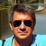 ANARGYROS MARINAKIS