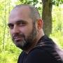 Waiel Yousfi