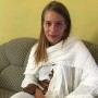 Christina Caroline Ross
