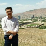 مجید شرفی
